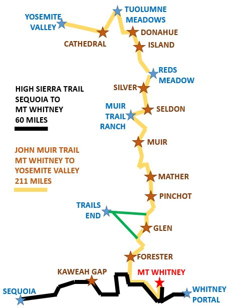 yosemite campsite map with Index on Ask Me How Hard Are The Trails In Glacier National Park additionally Index moreover C ing additionally Hiking Trails additionally .